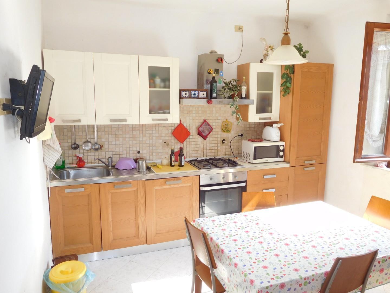 Terratetto in vendita, rif. 2088