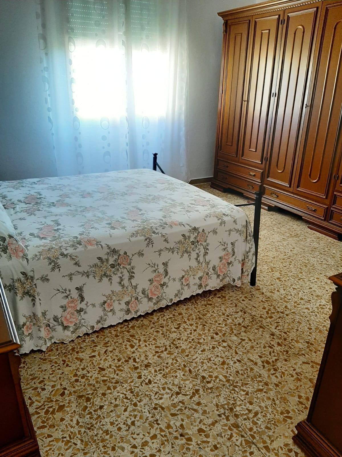 Appartamento in vendita, rif. 42