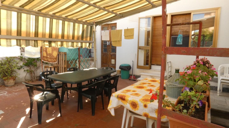 Casa singola in vendita a Rosignano Marittimo (LI)