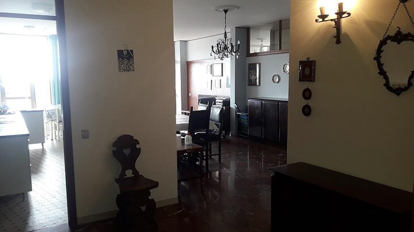 Appartamento in affitto a Fossola, Carrara (MS)