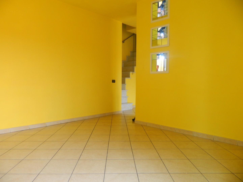 Appartamento in vendita, rif. 106726