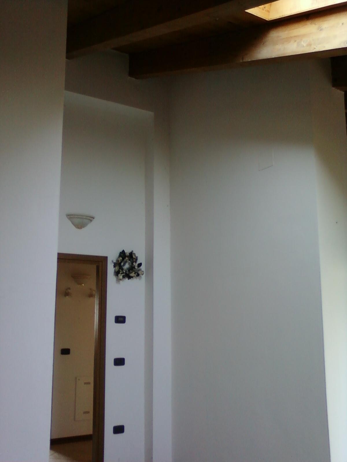 Appartamento in vendita - Cento
