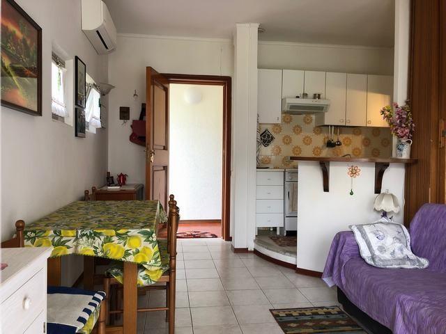 Appartamento in vendita, rif. VV334