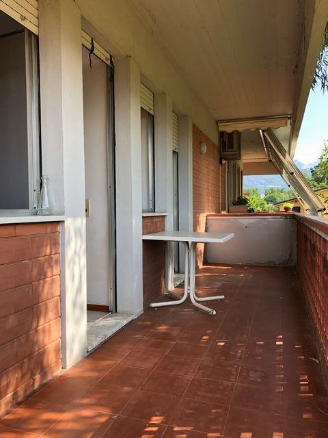Appartamento in vendita a Massa. Rif:VV334