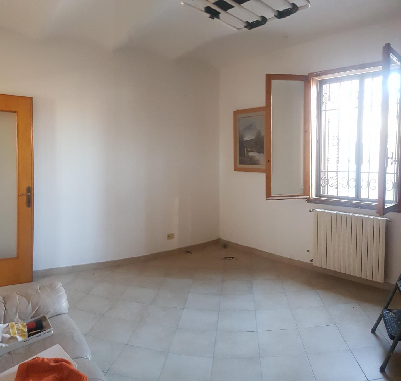 Terratetto in vendita - Cascina