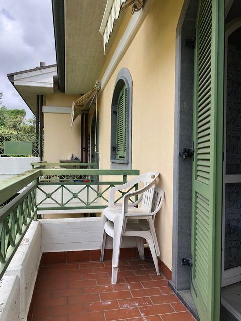 Appartamento in vendita, rif. VD69