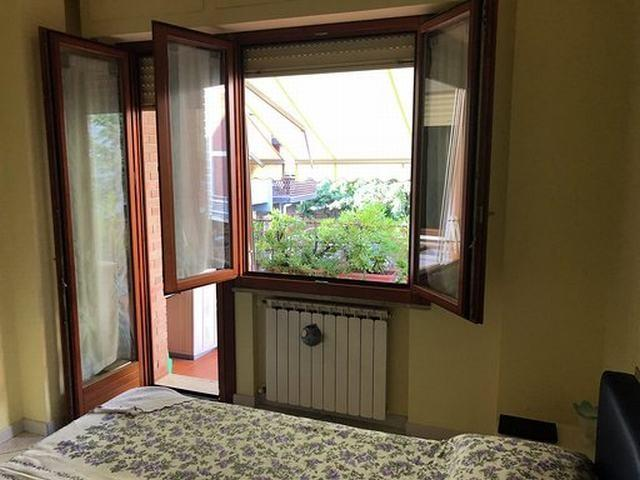 Appartamento in vendita, rif. VB29