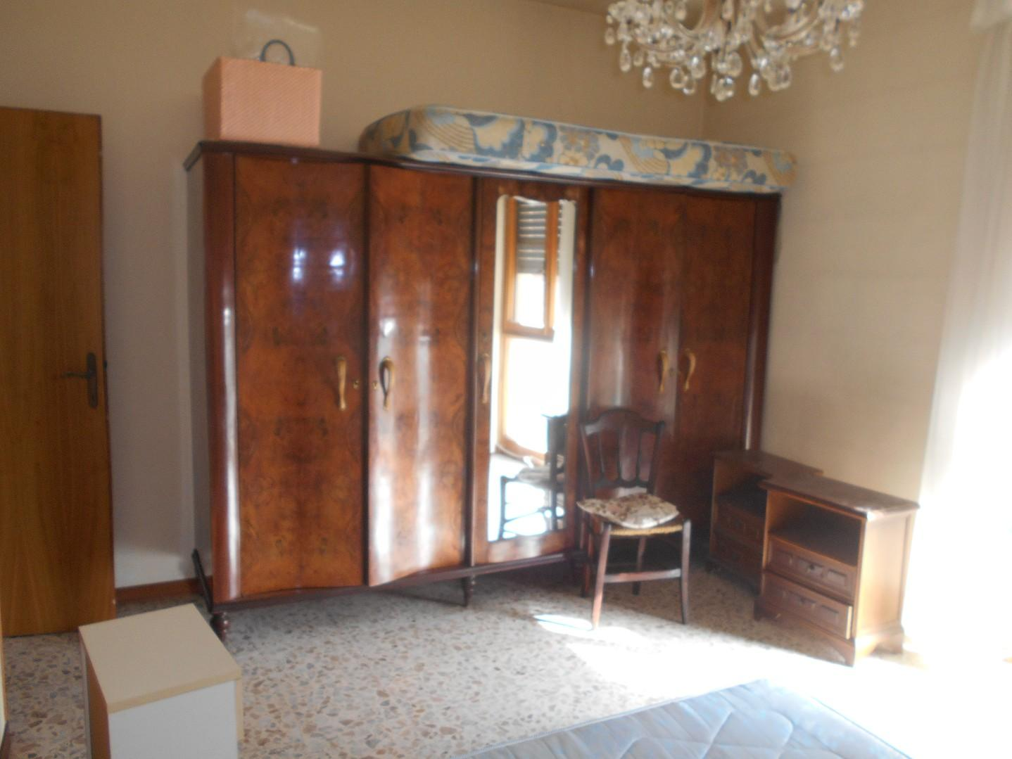CAMERA in Affitto a Pisa (PISA)
