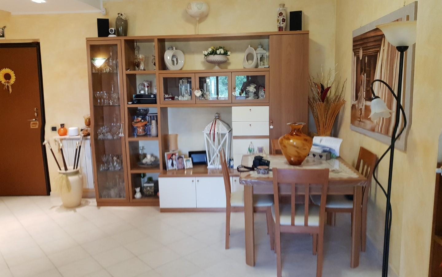 Appartamento in vendita, rif. MA/578