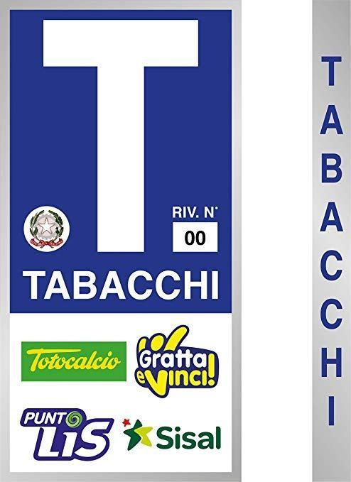 Bar in vendita a Vicopisano, 1 locali, prezzo € 73.000 | PortaleAgenzieImmobiliari.it