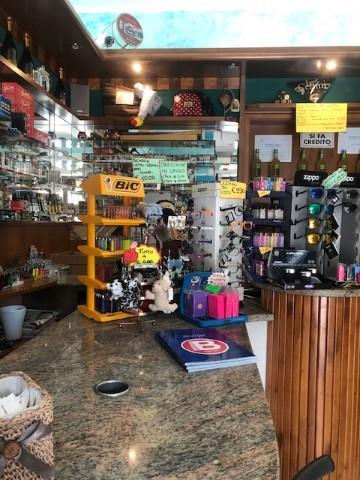 Bar in vendita, rif. L086