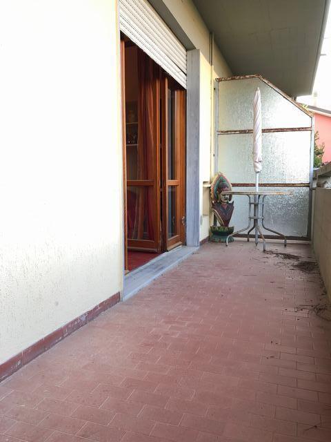 Appartamento in vendita, rif. VT314