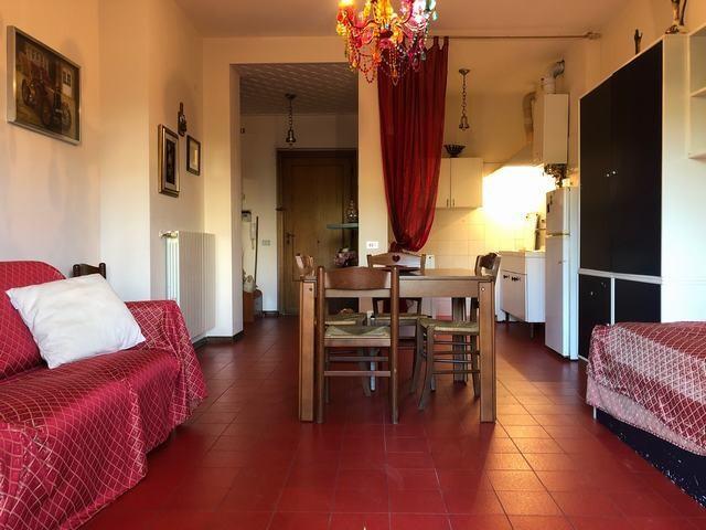 Appartamento in vendita a Massa. Rif:VT314