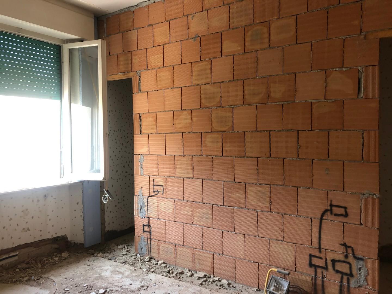 Appartamento in vendita, rif. R/573