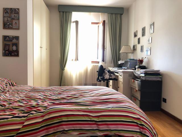 Appartamento in vendita, rif. VF95
