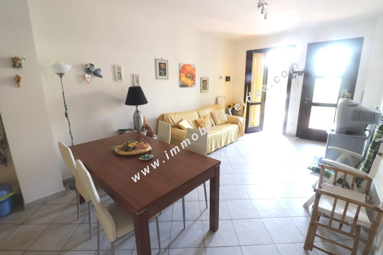 Appartamento in vendita, rif. 969