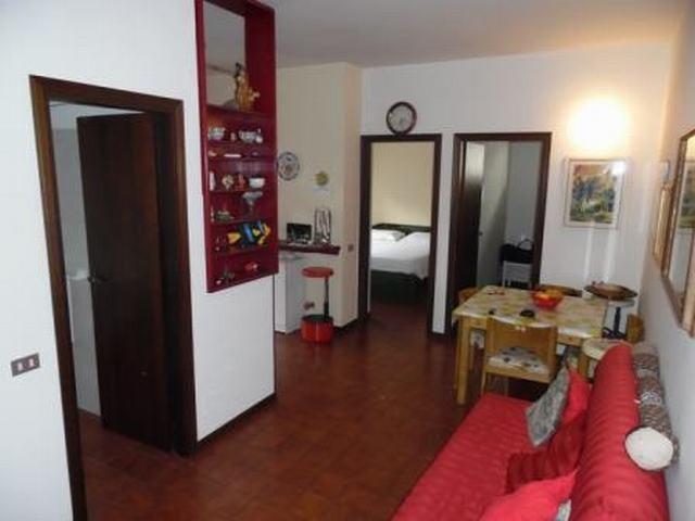 Appartamento in vendita, rif. VS293