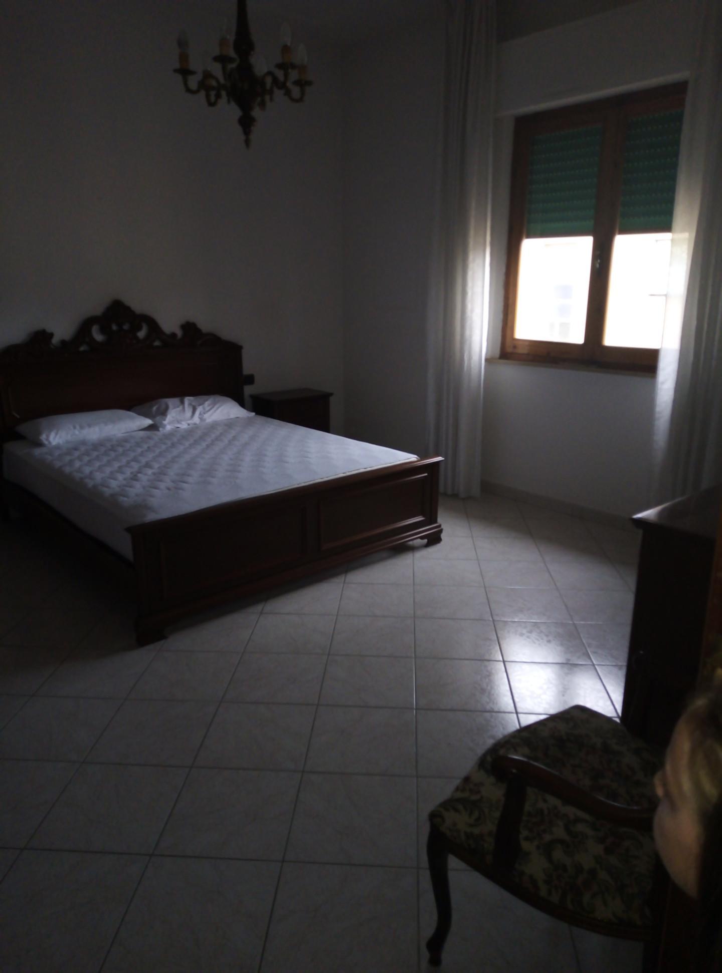 Appartamento in vendita - Certaldo