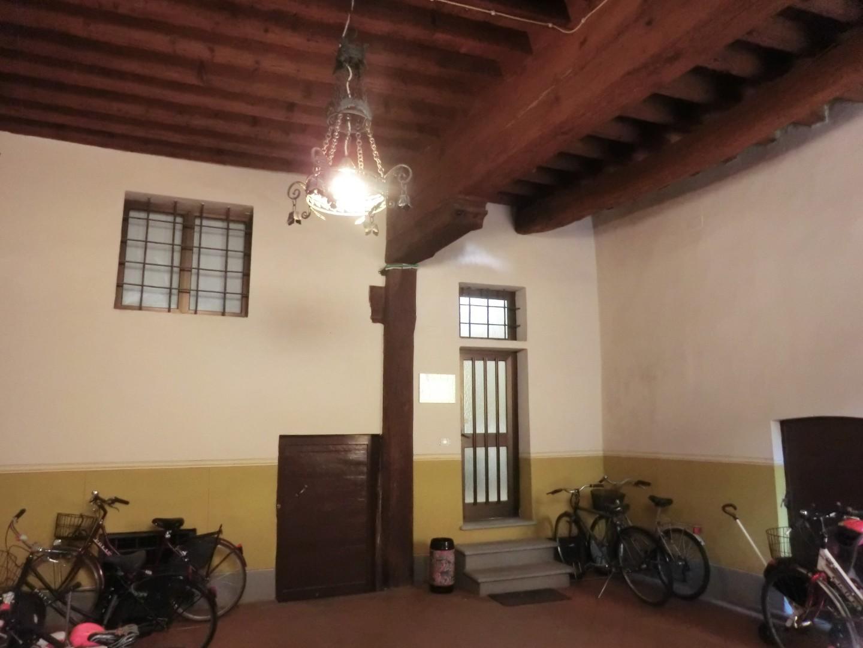 Appartamento in vendita, rif. 02197