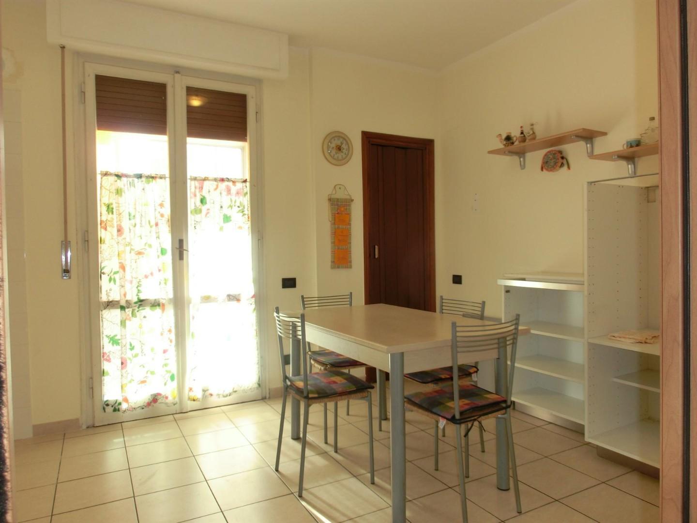 Appartamento in vendita, rif. 2807