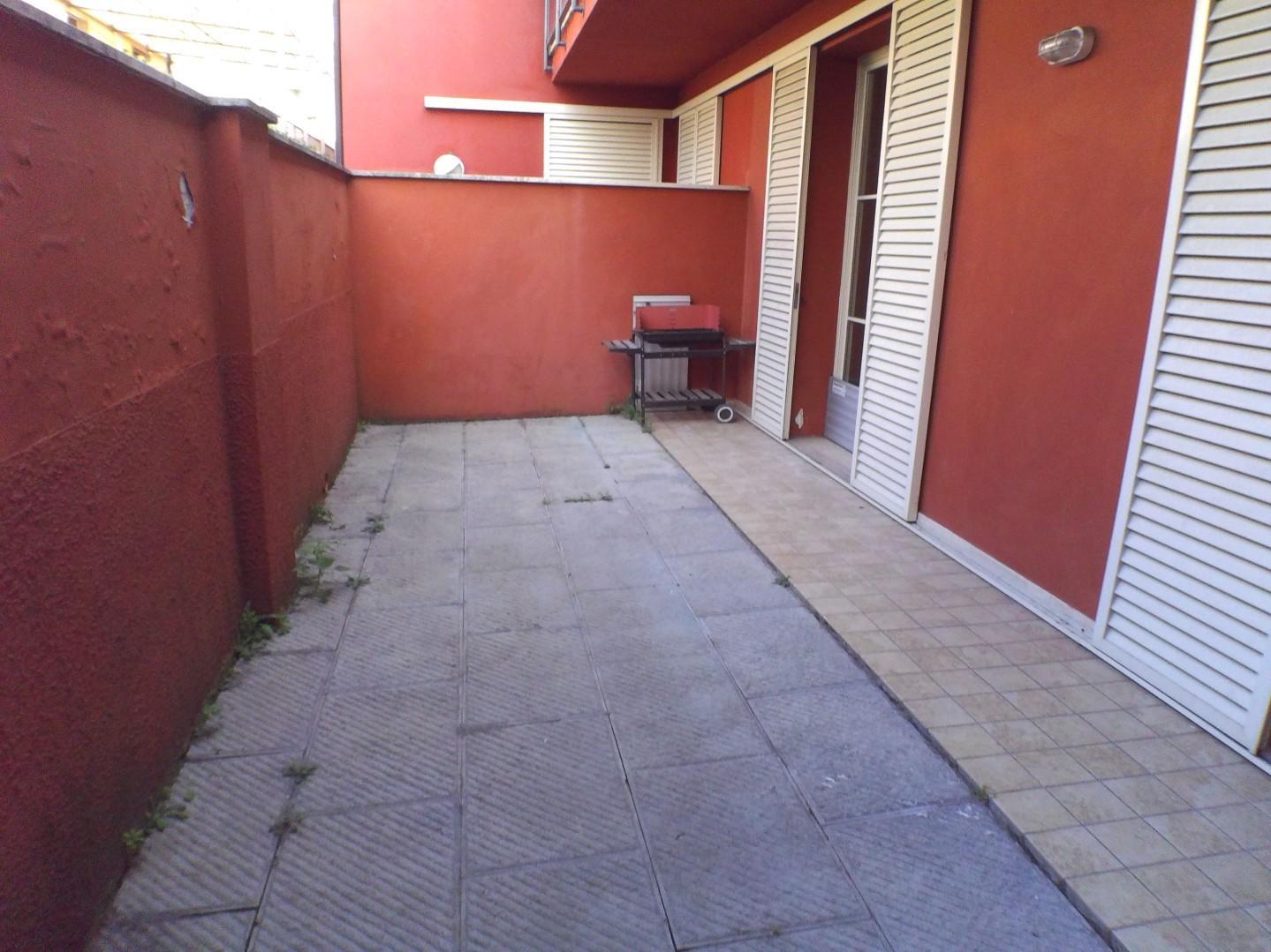 Appartamento in vendita, rif. 02198