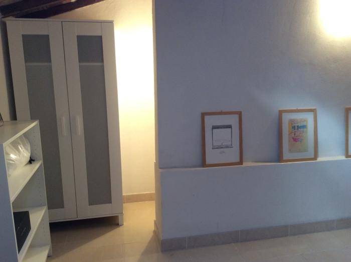 Appartamento in vendita, rif. 423VERT