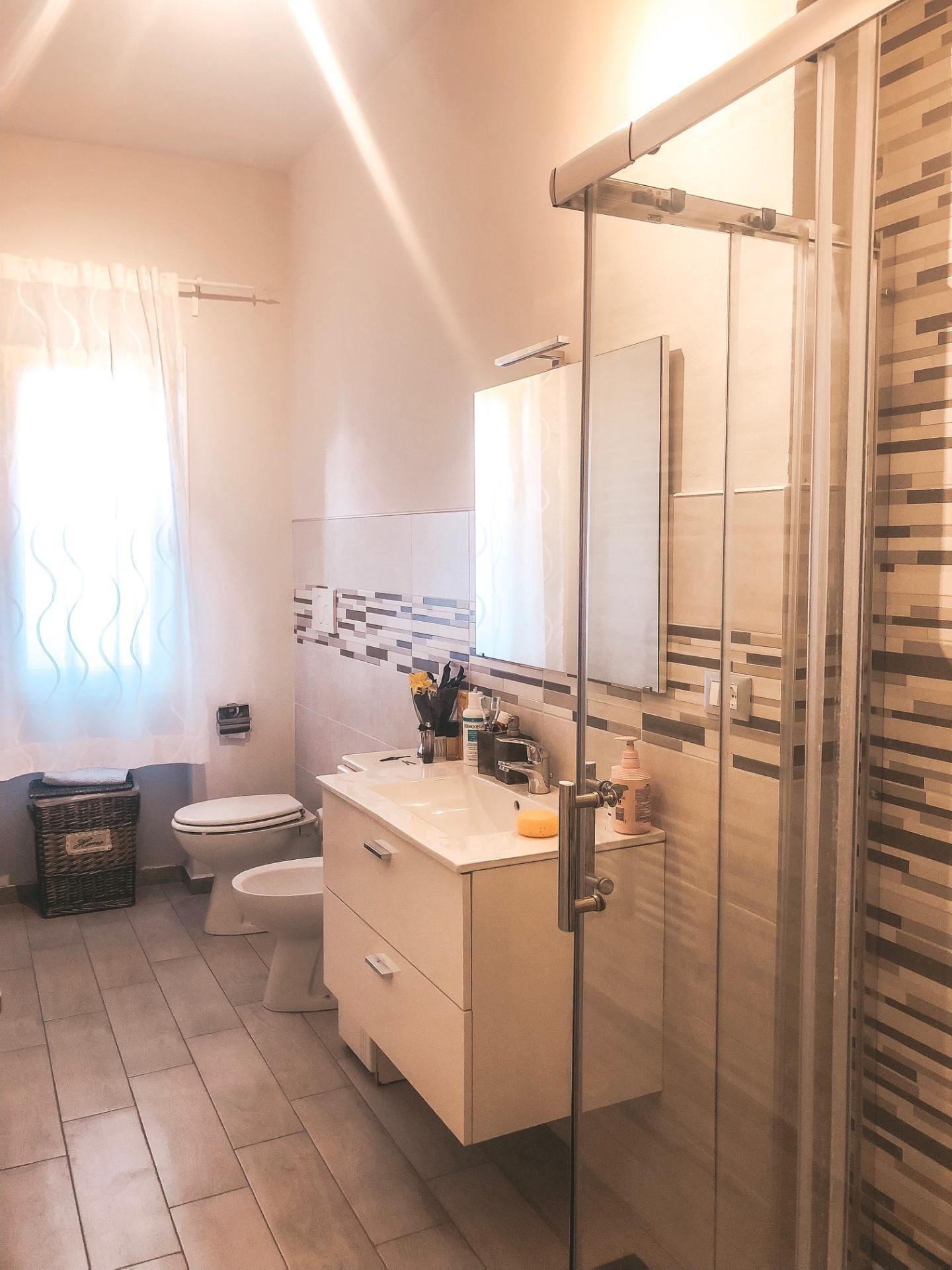 Appartamento in vendita, rif. C.011