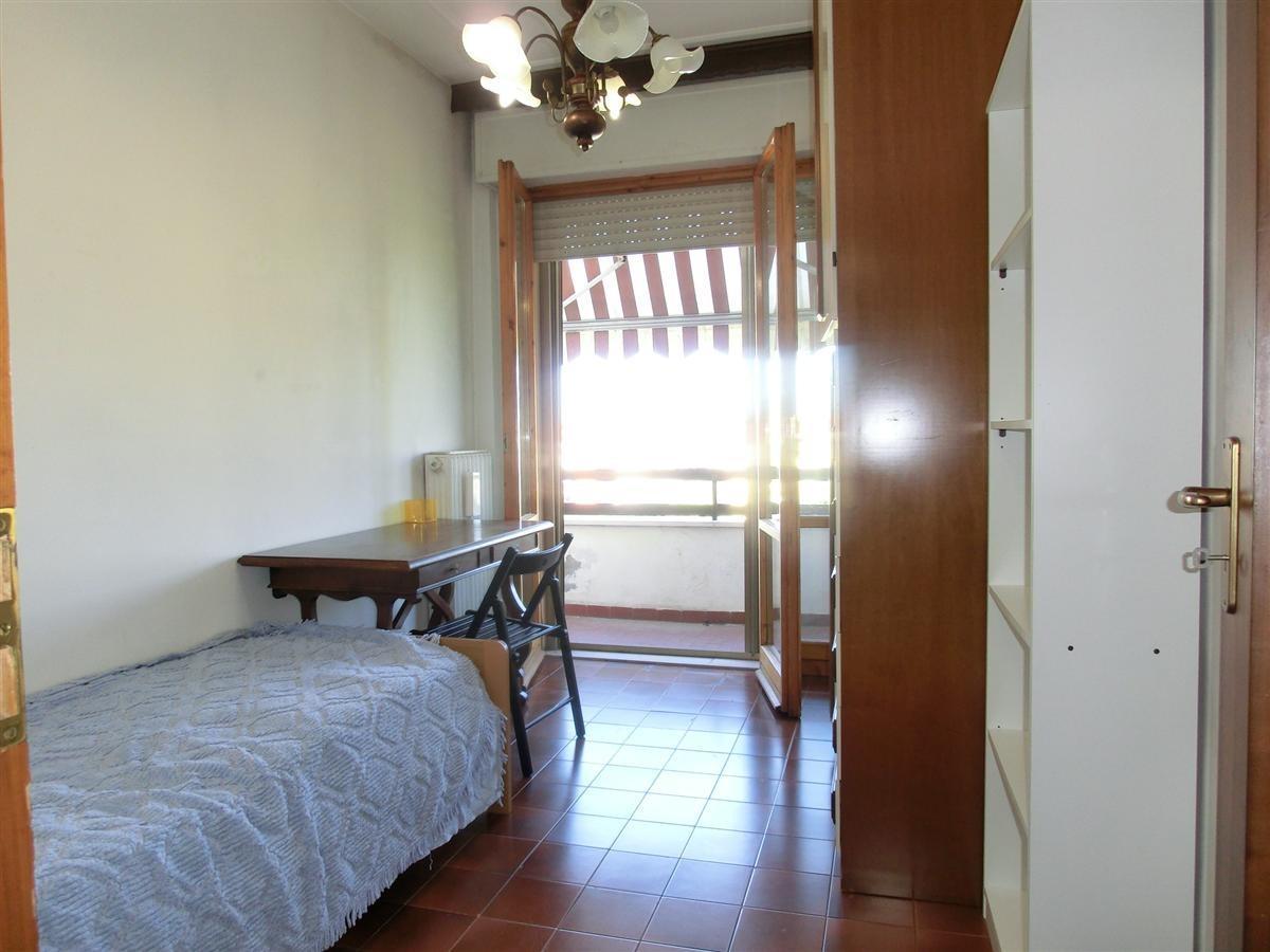 Stanza/Posto Letto in affitto, rif. A2806