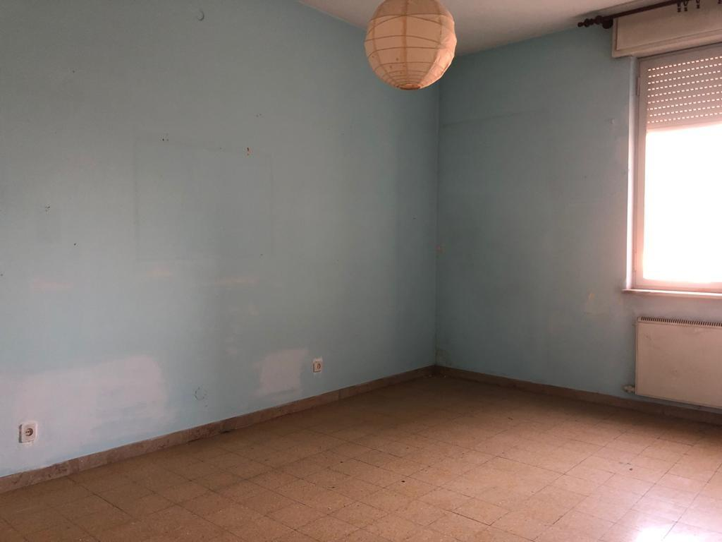Appartamento in vendita, rif. DD-114