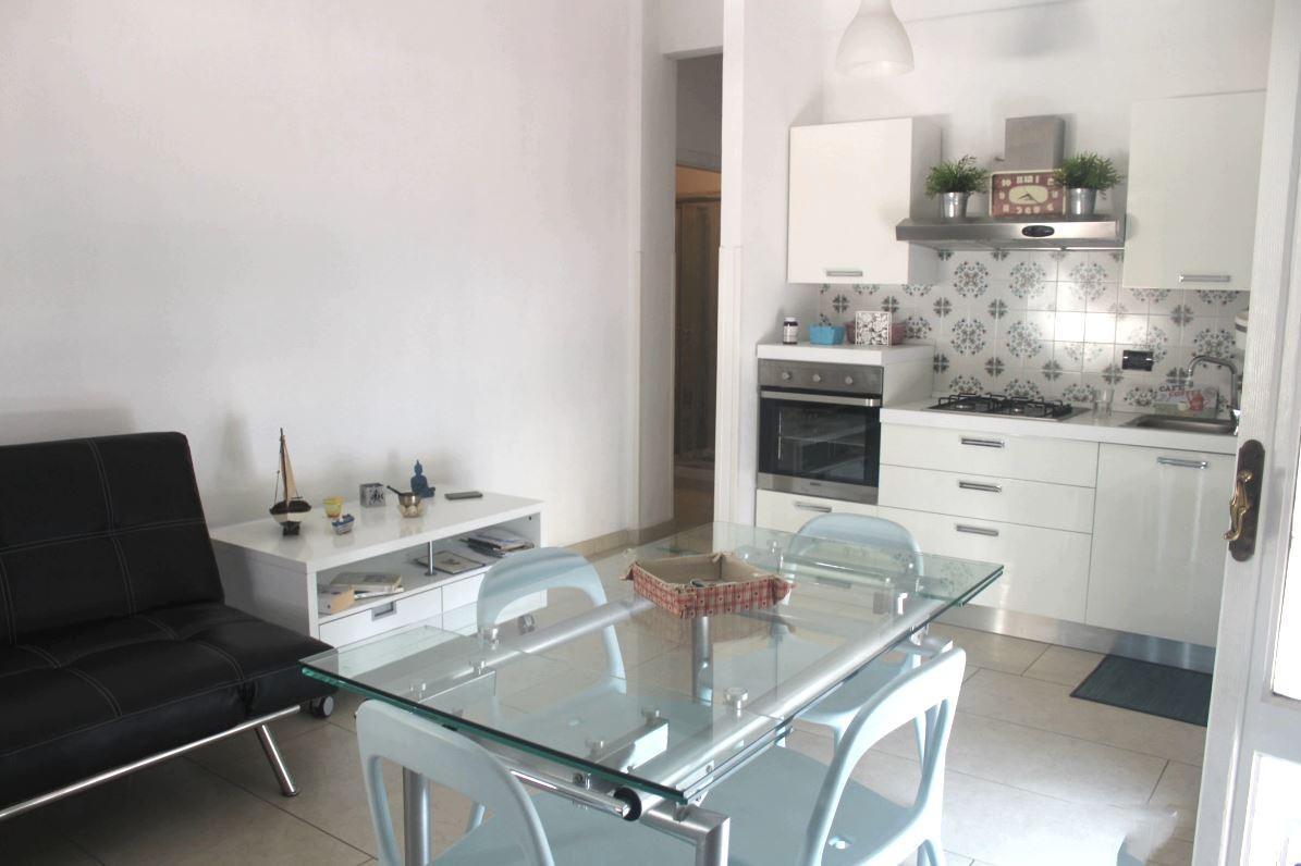 Appartamento in vendita, rif. 106729