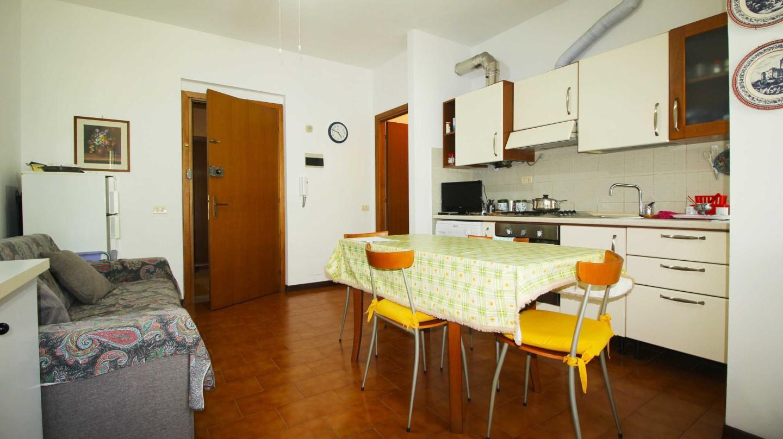 Appartamento in vendita, rif. 106728