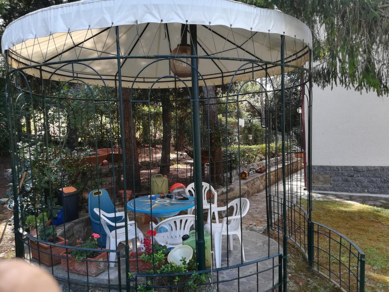 Villa singola in vendita a Livorno