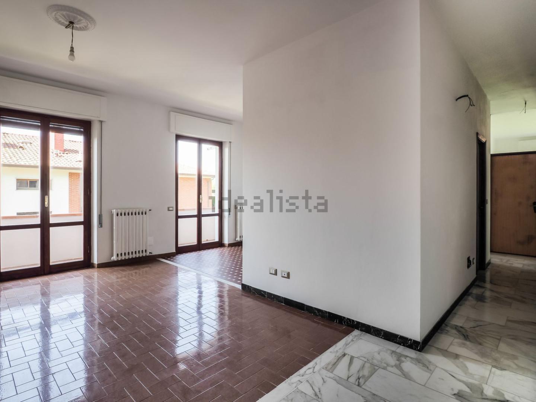 Appartamento in vendita, rif. A1049