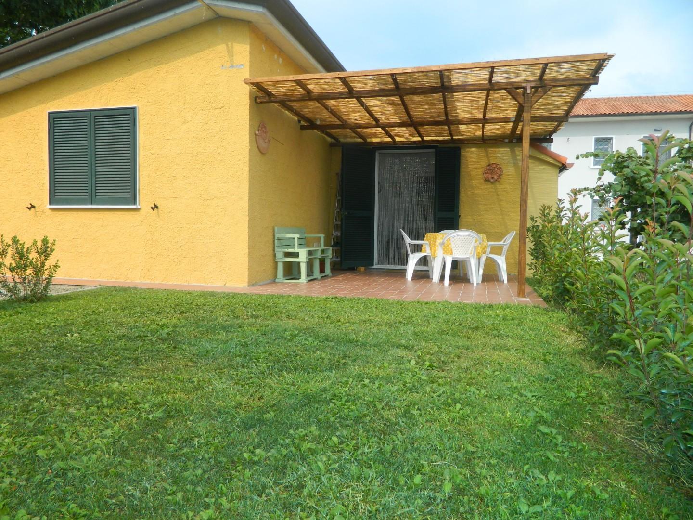 Casa singola in vendita, rif. 106731