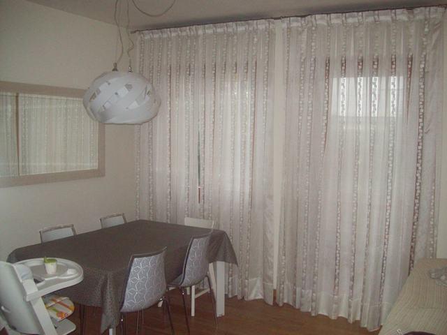 Appartamento in vendita, rif. AC6624