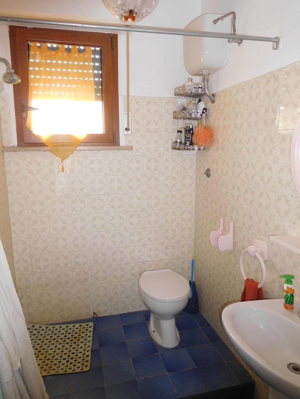Appartamento in vendita, rif. 2091