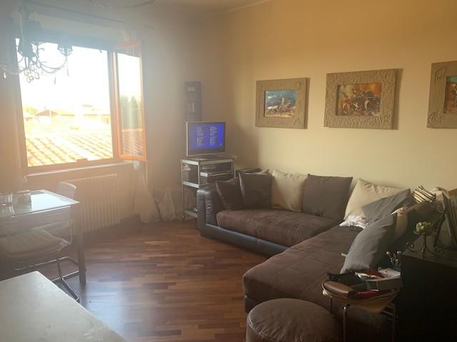 Appartamento in vendita, rif. 2V-22