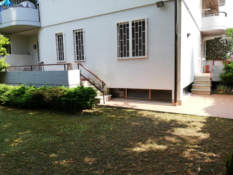 Appartamento in vendita, rif. LOG-361