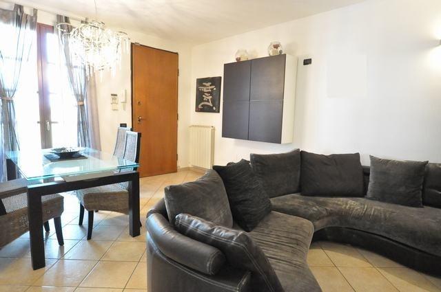 Appartamento in vendita, rif. AC6625