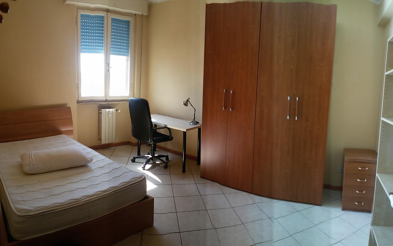 Appartamento in affitto, rif. a39/345
