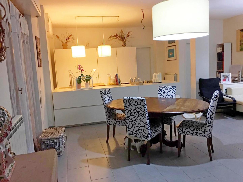Apartment for sale in Ronchi, Massa