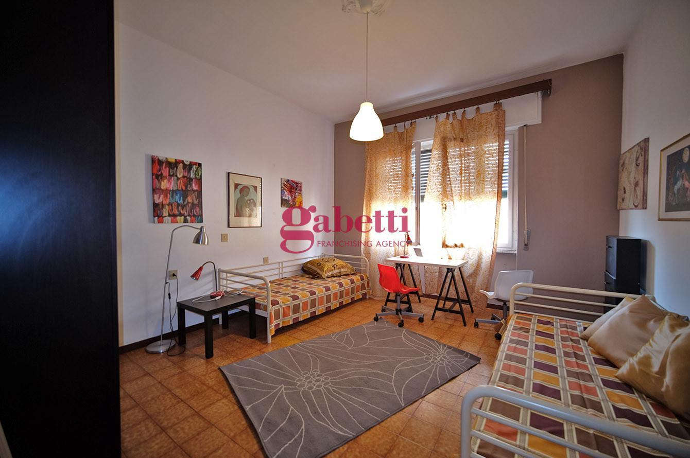 Appartamento in affitto, rif. L129G