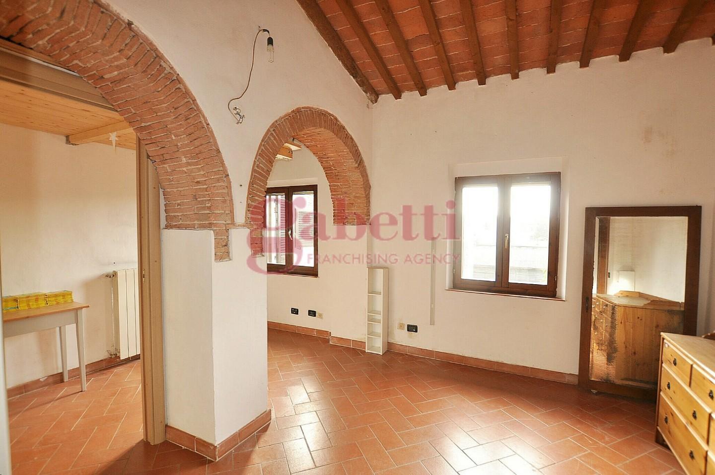Appartamento in vendita, rif. 148b