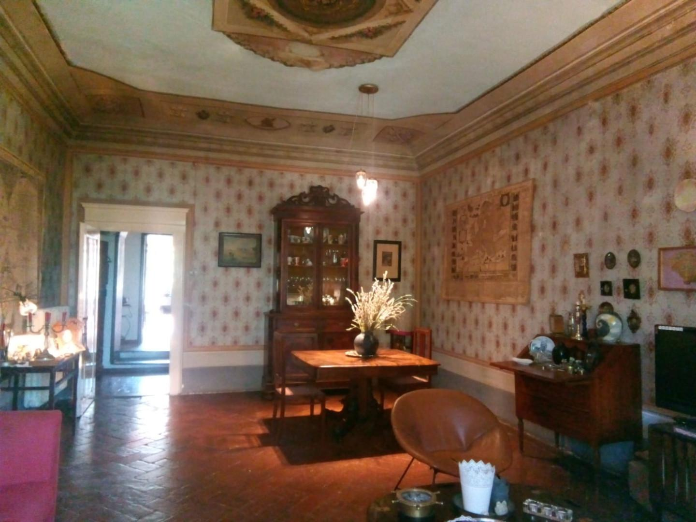 Porzione di casa in affitto a Calci (PI)