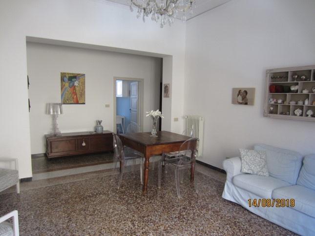 Appartamento in vendita, rif. 39/272