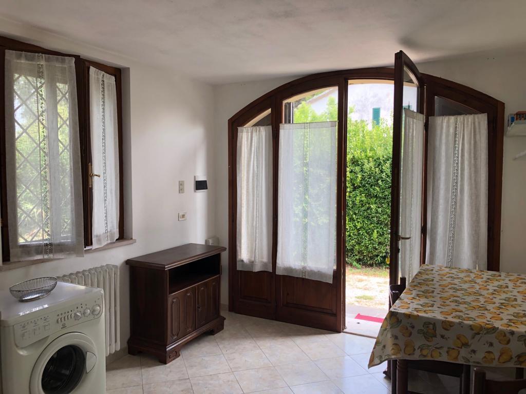 Appartamento in affitto a La Fontina, San Giuliano Terme (PI)