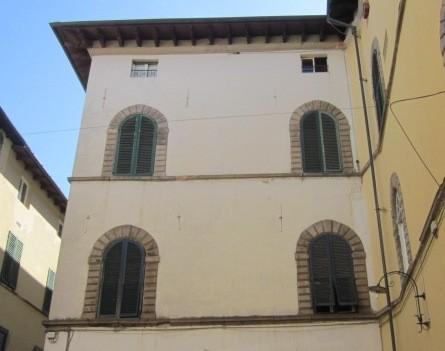 Appartamento in vendita, rif. 02204