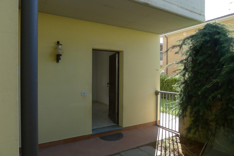 Appartamento in vendita, rif. S579