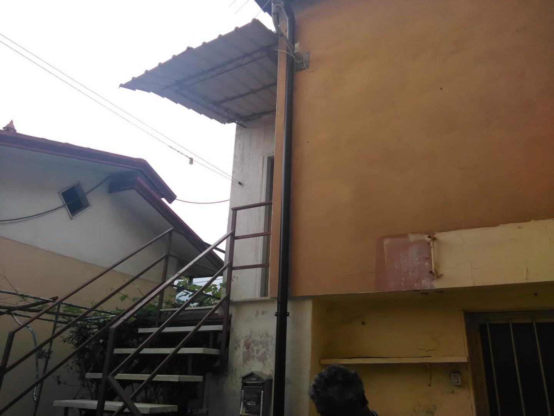 Casa semindipendente in vendita a Avenza, Carrara (MS)