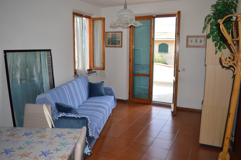 Appartamento in affitto - Cecina Marina, Cecina